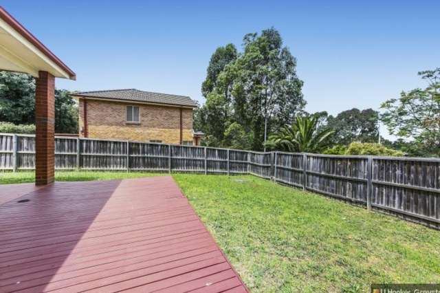 11/178 FOWLER ROAD, Guildford NSW 2161