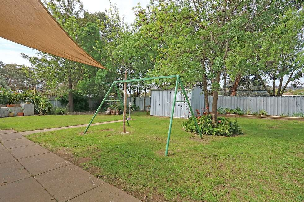 Fifth view of Homely house listing, 19 Awaba Avenue, Tolland NSW 2650
