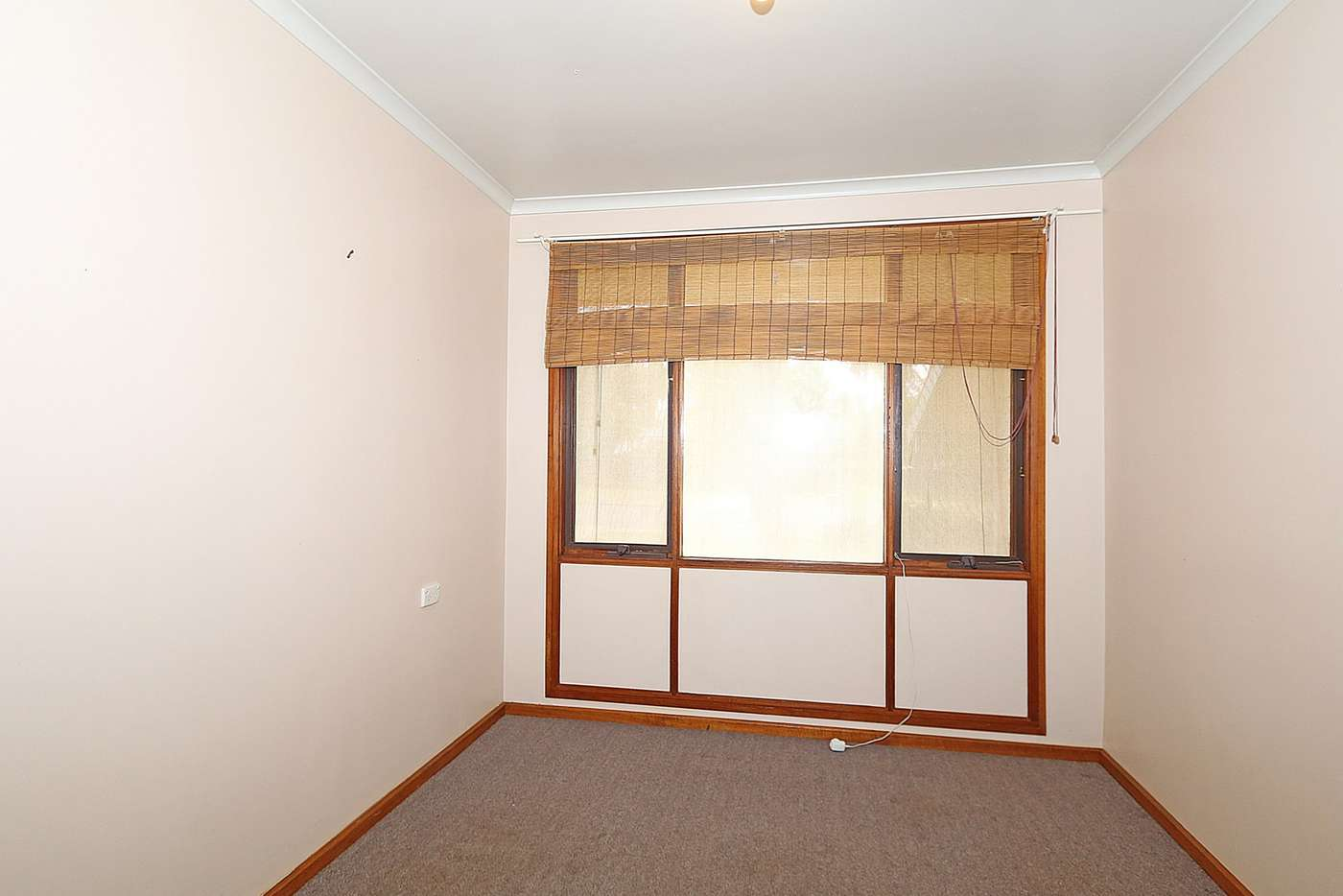 Seventh view of Homely house listing, 19 Awaba Avenue, Tolland NSW 2650