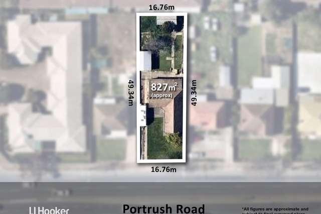 16 Portrush Road, Payneham SA 5070