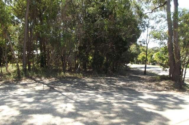 1 Tingara Street, Macleay Island QLD 4184