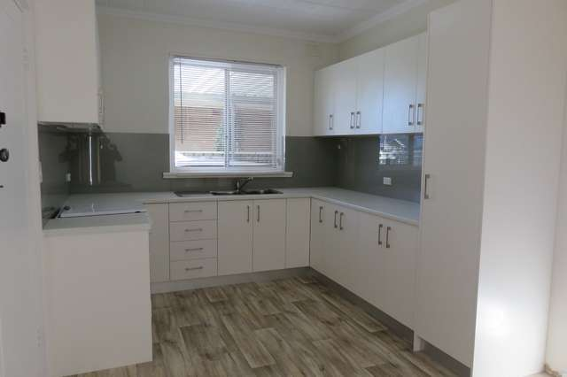 305 Hampstead Road, Northfield SA 5085