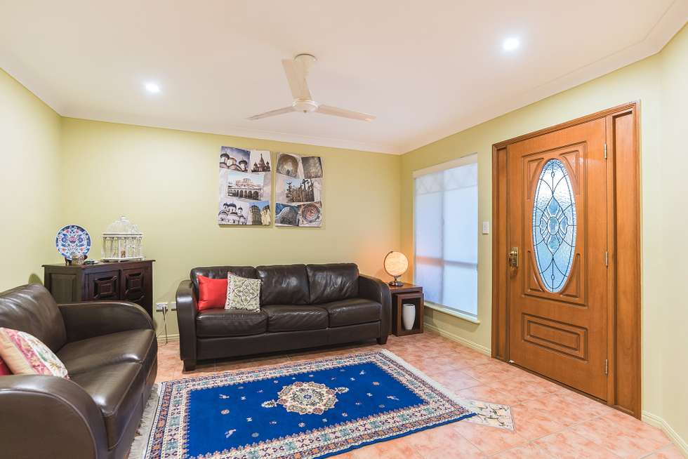 Third view of Homely house listing, 5 Brookside Avenue, Norman Gardens QLD 4701