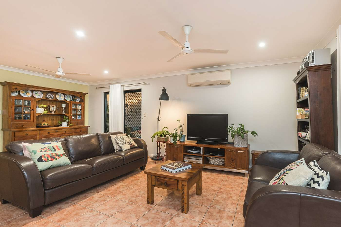 Sixth view of Homely house listing, 5 Brookside Avenue, Norman Gardens QLD 4701