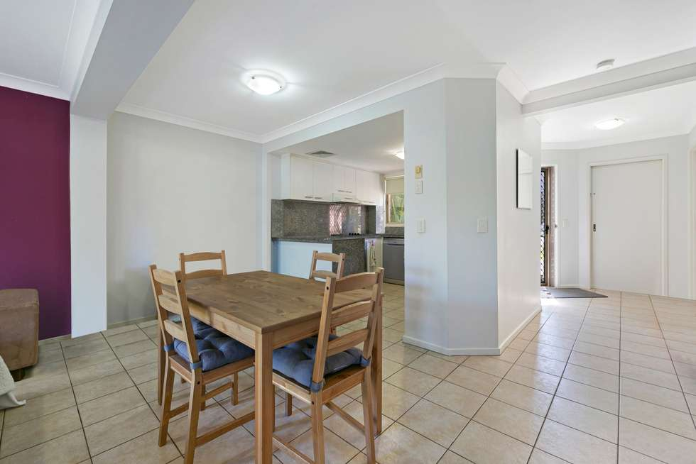 Third view of Homely unit listing, 119/6-10 Bourton Road, Merrimac QLD 4226