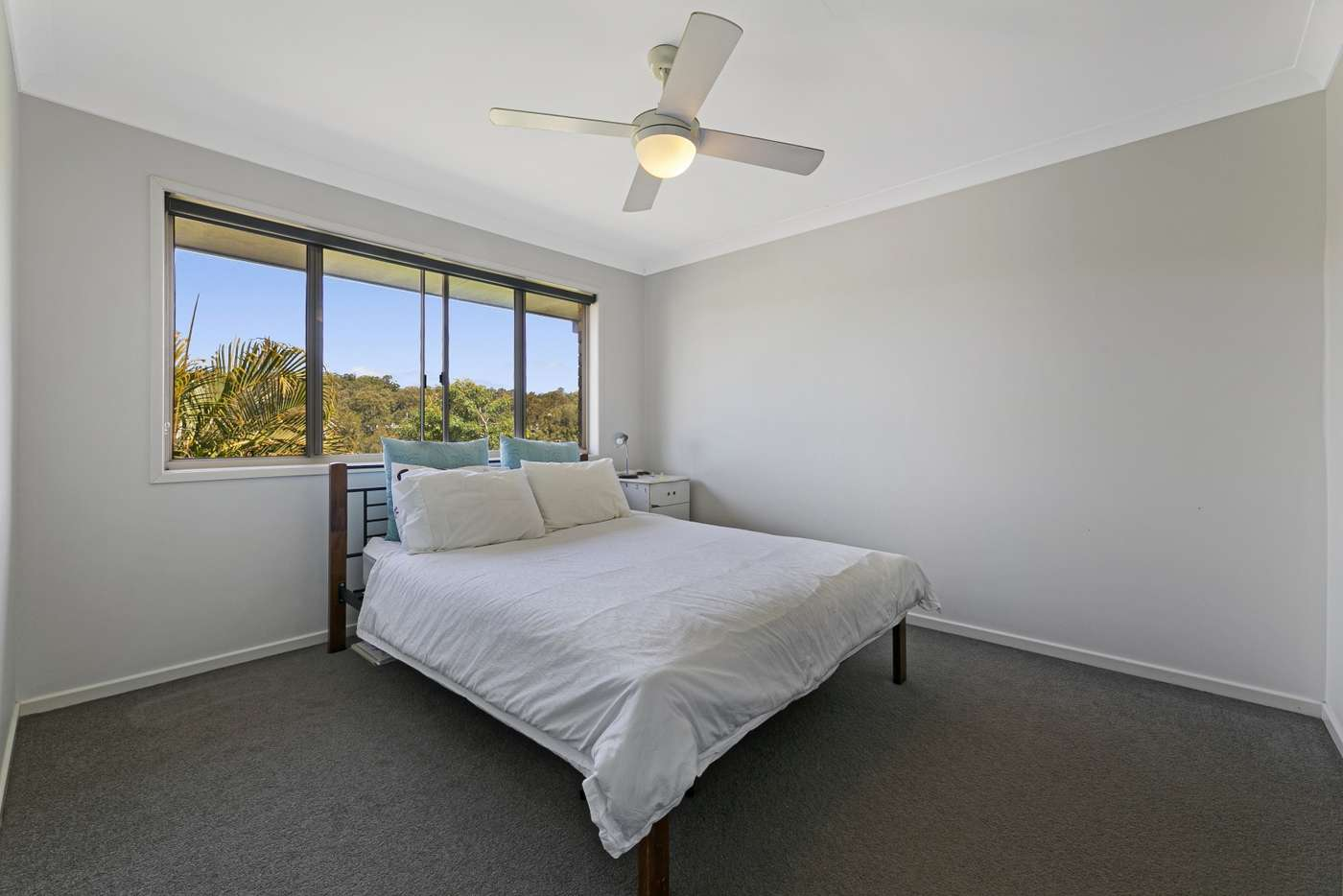 Fifth view of Homely unit listing, 119/6-10 Bourton Road, Merrimac QLD 4226
