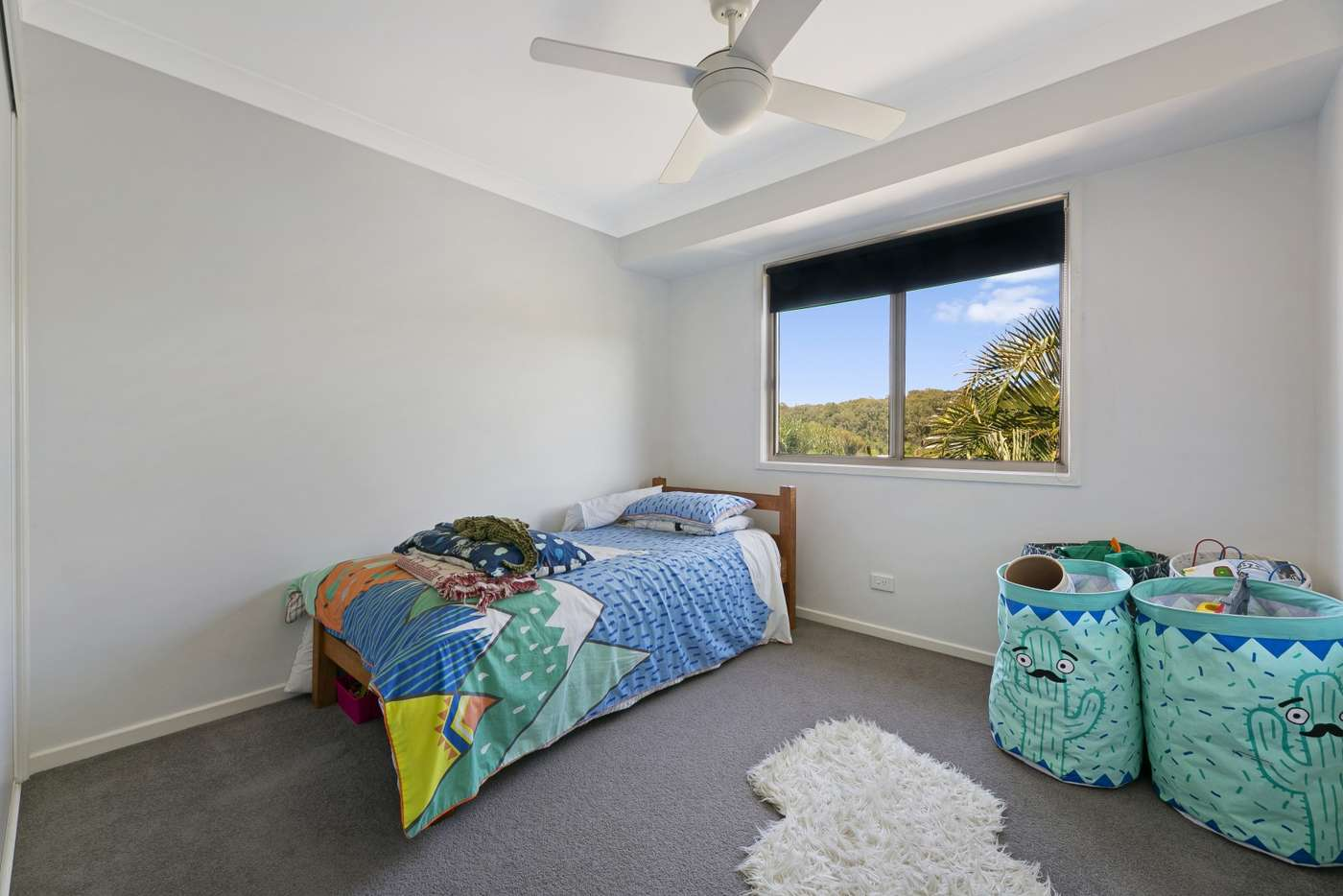 Sixth view of Homely unit listing, 119/6-10 Bourton Road, Merrimac QLD 4226