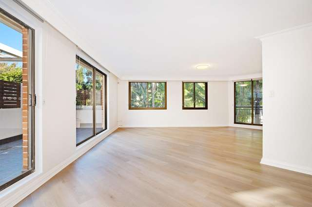 1/212 Old South Head Rd, Bellevue Hill NSW 2023