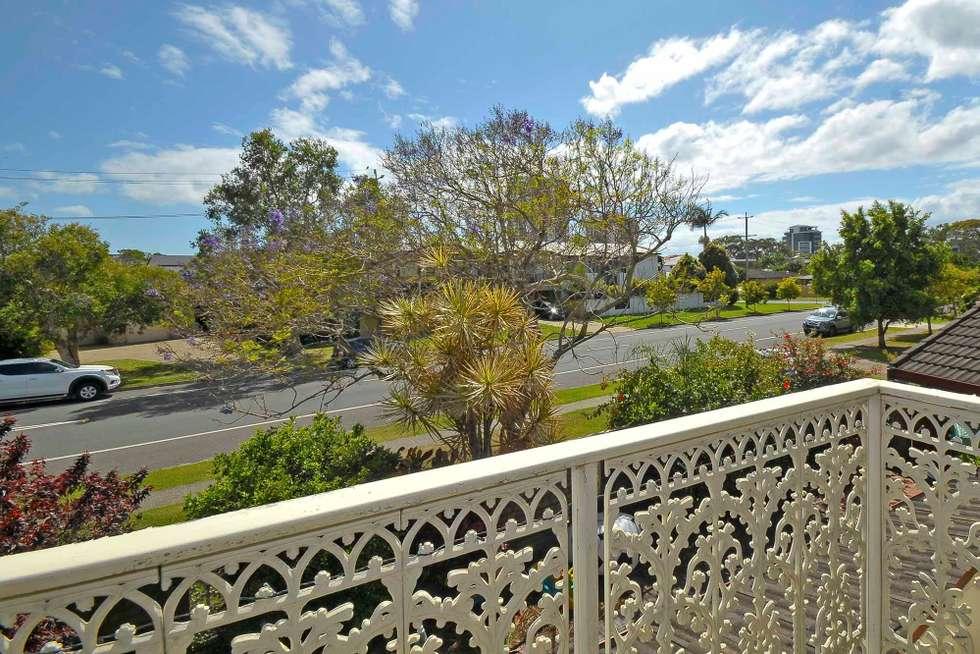 Third view of Homely semiDetached listing, 2/83 Laguna Avenue, Palm Beach QLD 4221