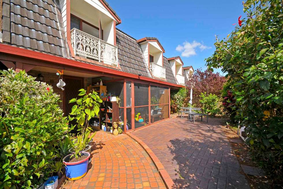 Fifth view of Homely semiDetached listing, 2/83 Laguna Avenue, Palm Beach QLD 4221