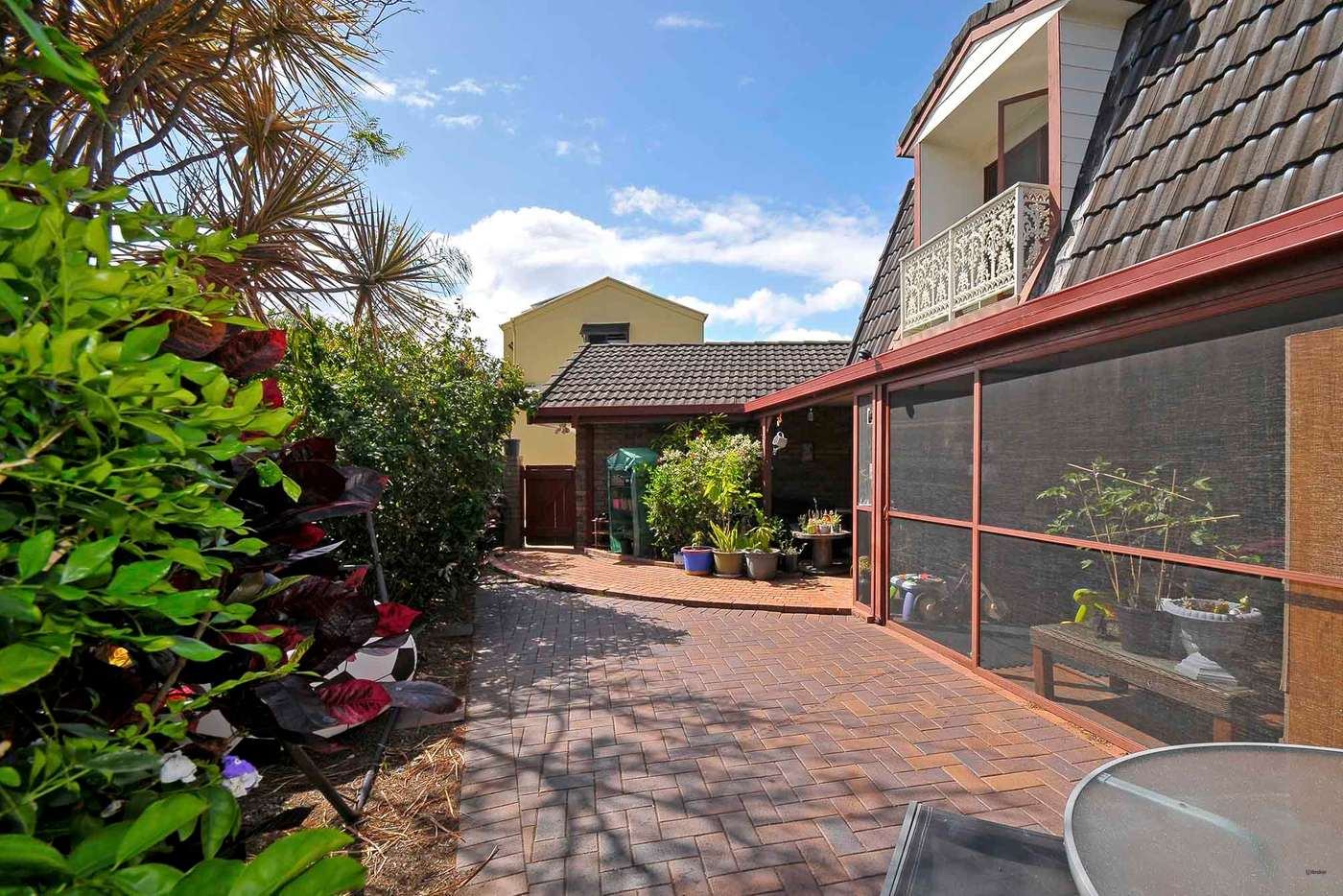 Sixth view of Homely semiDetached listing, 2/83 Laguna Avenue, Palm Beach QLD 4221