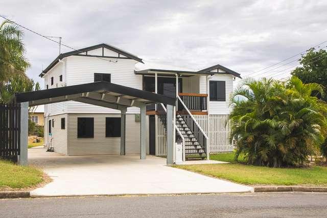 21 Kingel Street, Wandal QLD 4700