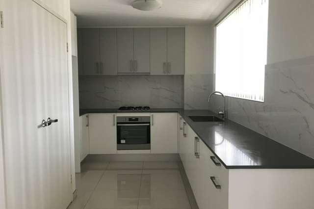 5/84-86 Aurelia Street, Toongabbie NSW 2146