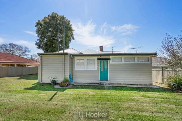 4/243 Maitland Road, Cessnock NSW 2325
