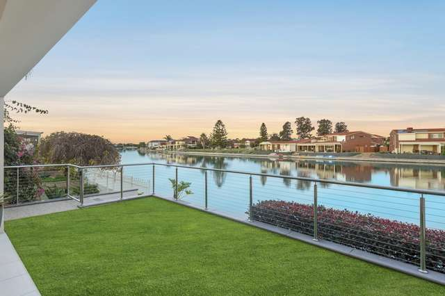 26a Liberman Court, West Lakes SA 5021