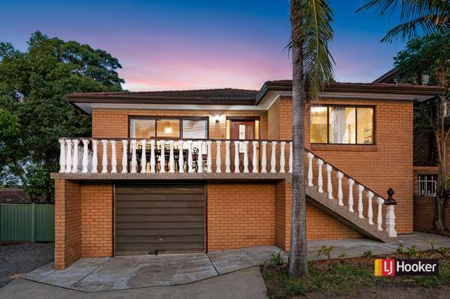 169 Davies Road, Padstow NSW 2211