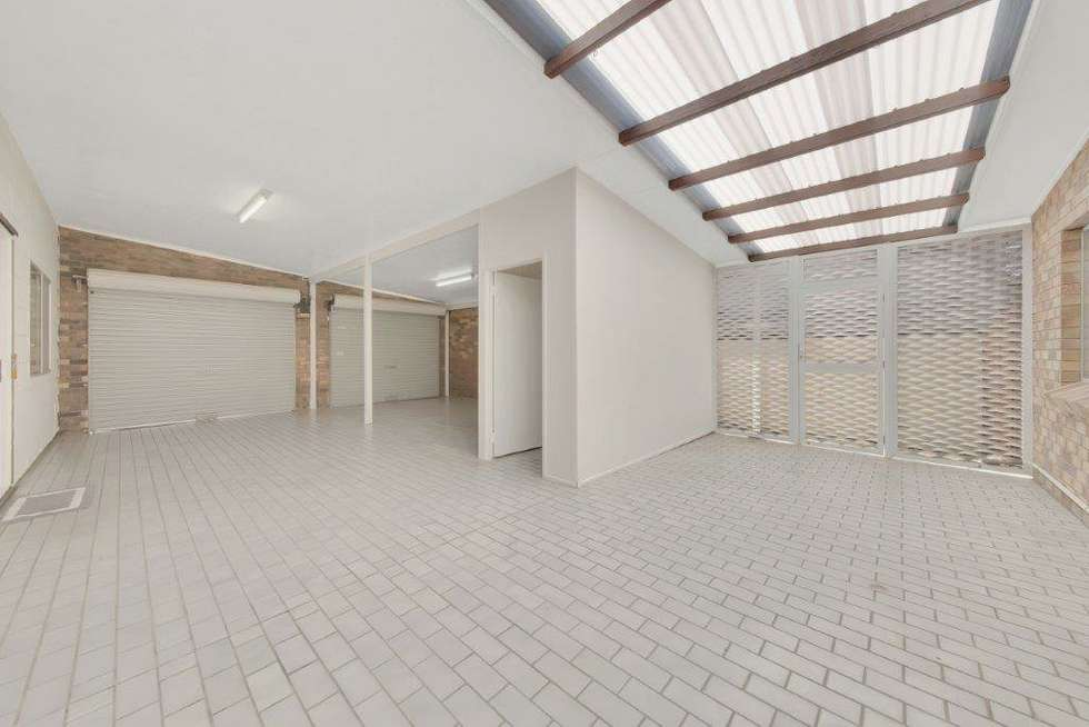 Third view of Homely house listing, 34 Venus Street, Telina QLD 4680