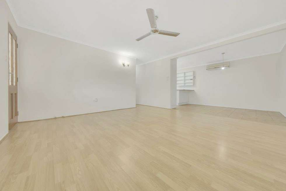 Fifth view of Homely house listing, 34 Venus Street, Telina QLD 4680