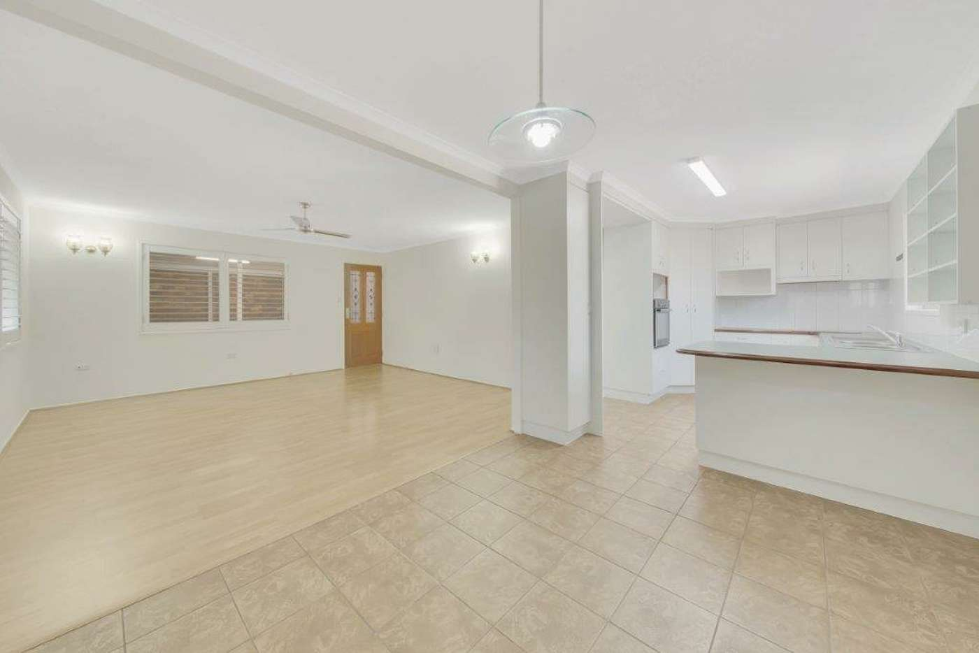Sixth view of Homely house listing, 34 Venus Street, Telina QLD 4680