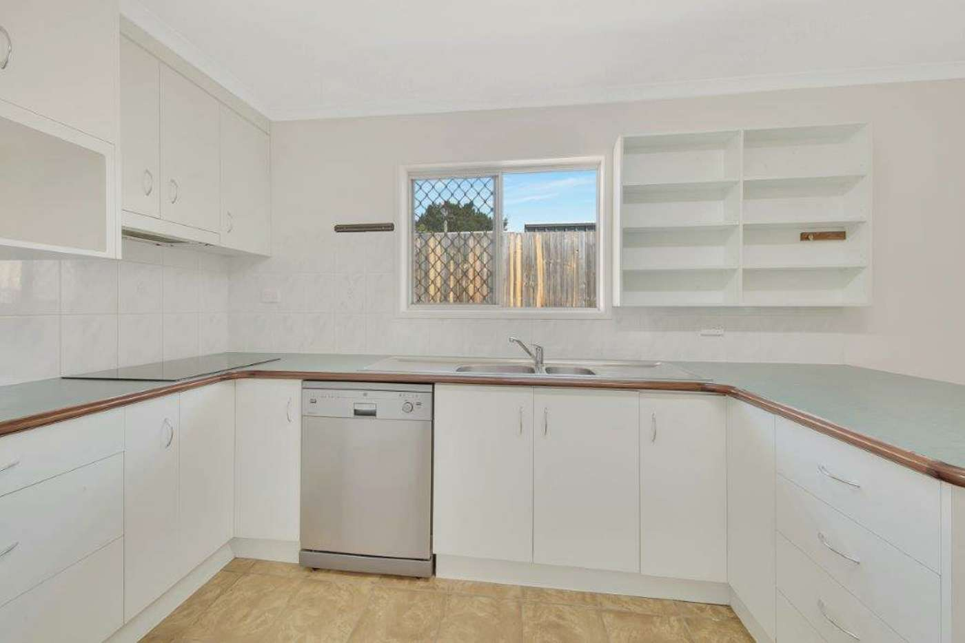 Seventh view of Homely house listing, 34 Venus Street, Telina QLD 4680