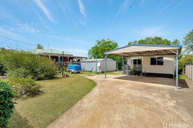 7130 Brisbane Valley Highway, Toogoolawah QLD 4313