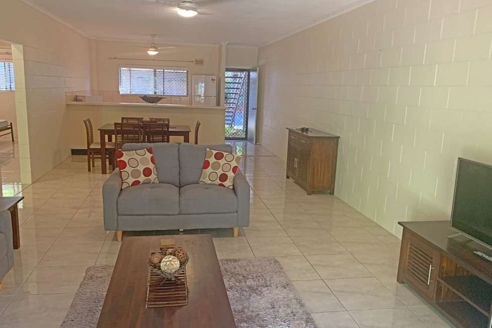 Second view of Homely unit listing, 1 Cascades/1 Blake Street, Port Douglas QLD 4877