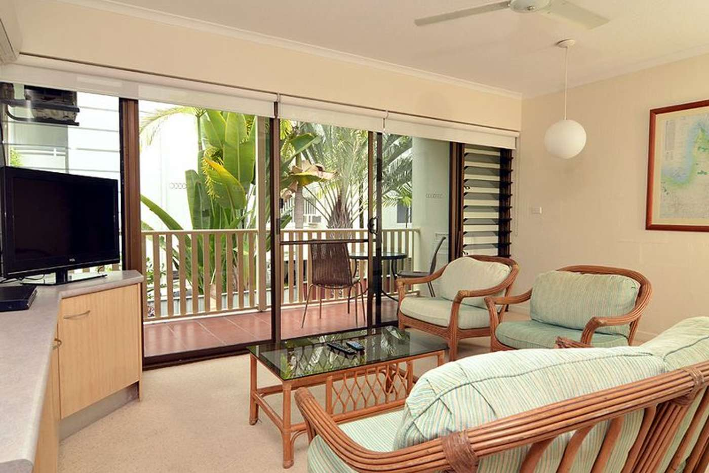 Main view of Homely unit listing, 6 Tropical Reef/10 Davidson Street, Port Douglas QLD 4877