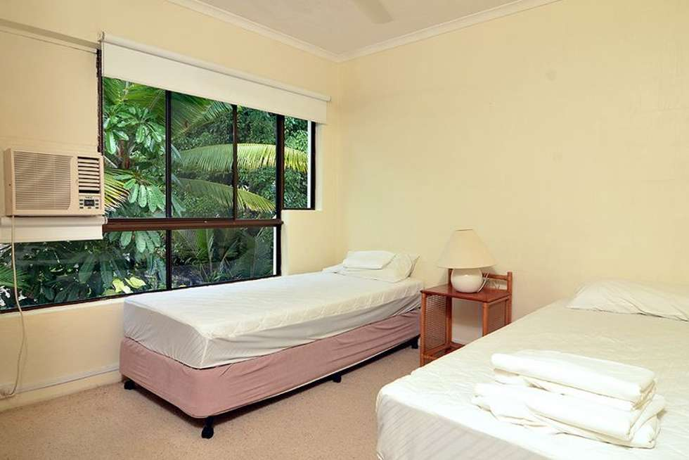 Third view of Homely unit listing, 6 Tropical Reef/10 Davidson Street, Port Douglas QLD 4877