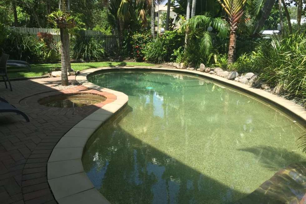 Fourth view of Homely unit listing, 6 Tropical Reef/10 Davidson Street, Port Douglas QLD 4877
