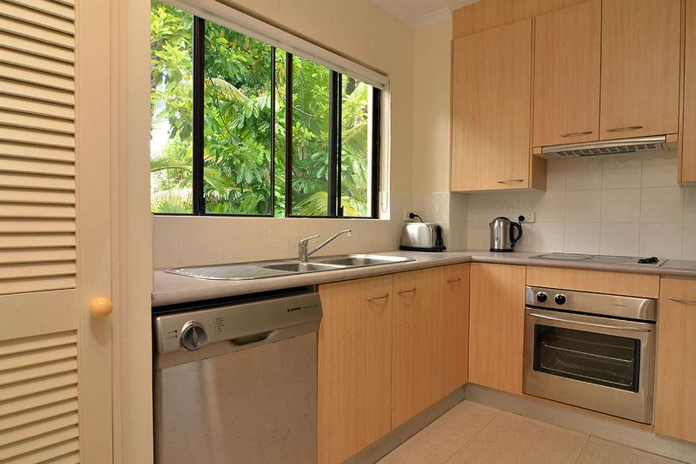 Sixth view of Homely unit listing, 6 Tropical Reef/10 Davidson Street, Port Douglas QLD 4877