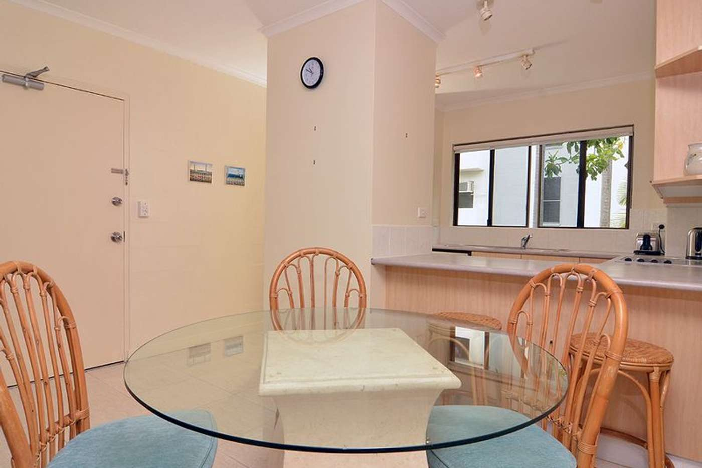 Seventh view of Homely unit listing, 6 Tropical Reef/10 Davidson Street, Port Douglas QLD 4877
