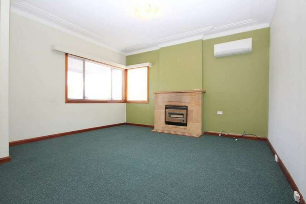 Second view of Homely house listing, 71 McMahon Road, Yagoona NSW 2199