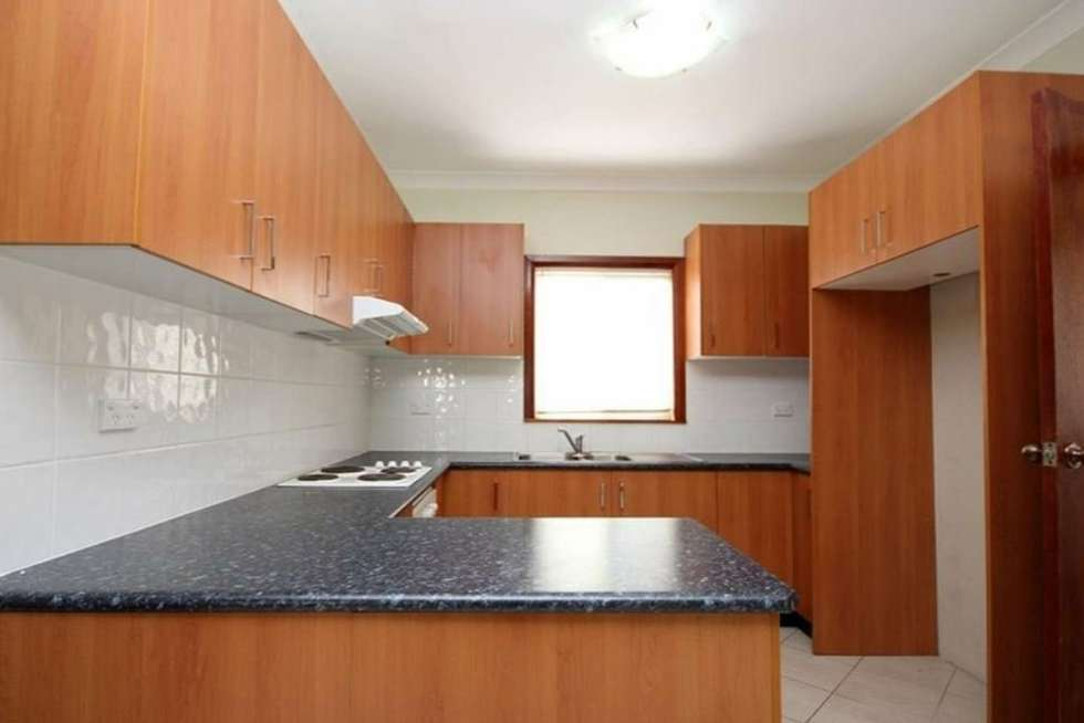 Third view of Homely house listing, 71 McMahon Road, Yagoona NSW 2199