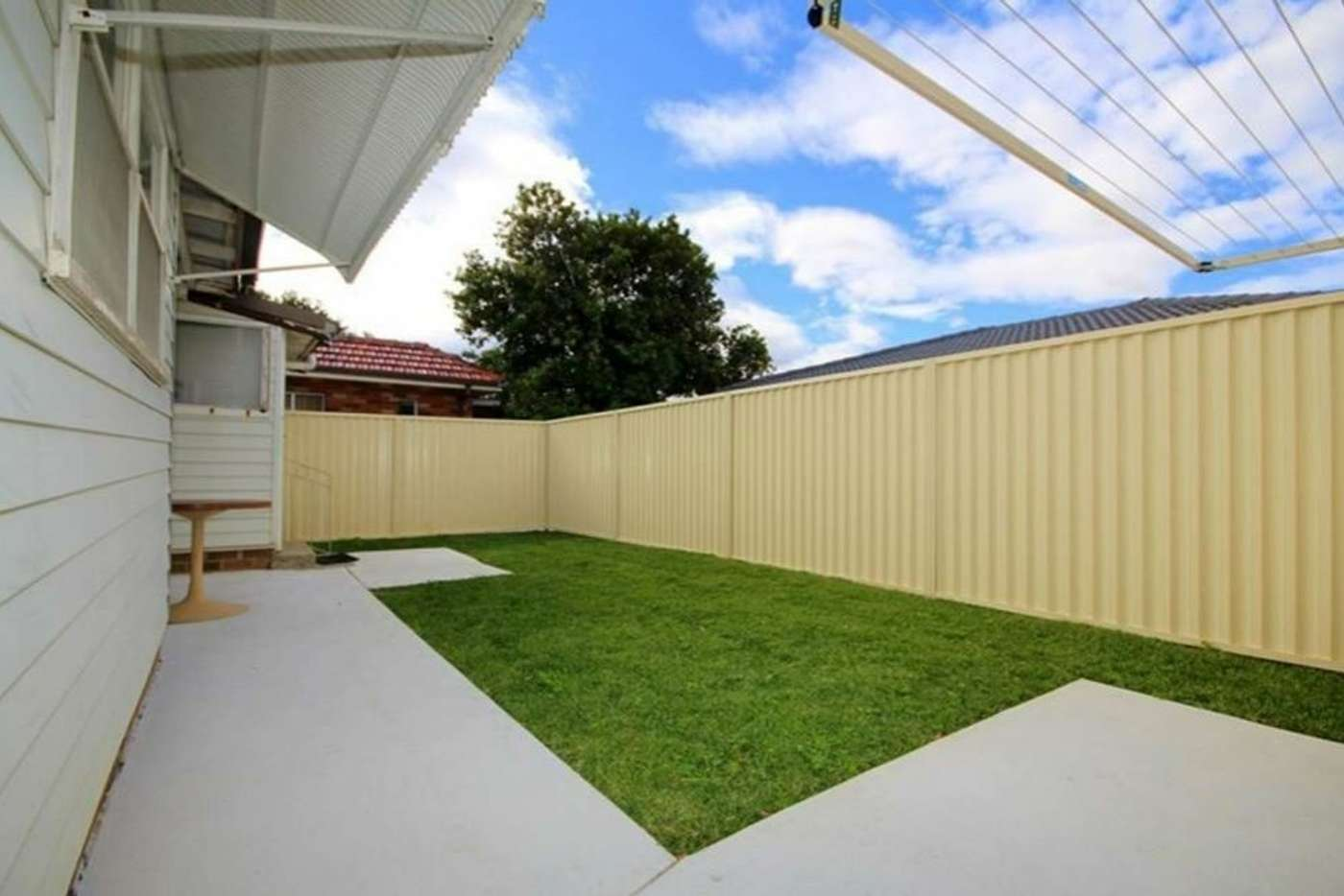 Seventh view of Homely house listing, 71 McMahon Road, Yagoona NSW 2199