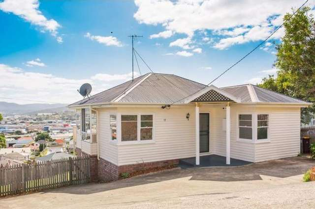 17 First Avenue, West Moonah TAS 7009