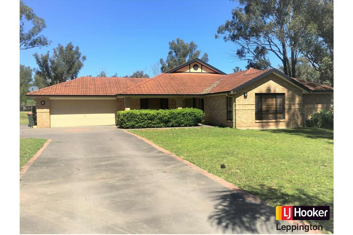Main view of Homely house listing, 180A Fifth Avenue, Austral NSW 2179