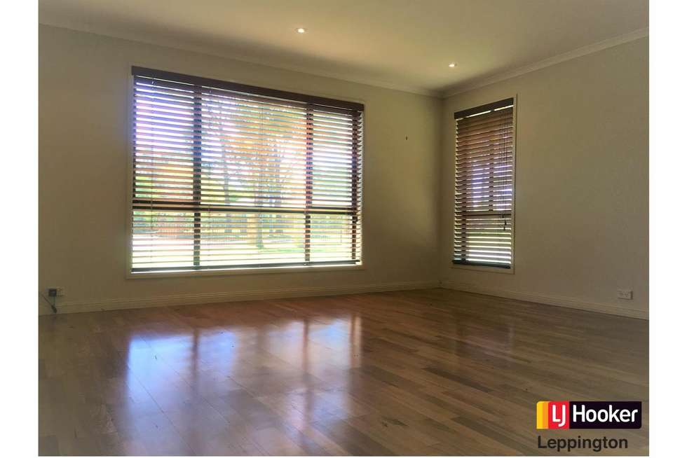 Fourth view of Homely house listing, 180A Fifth Avenue, Austral NSW 2179