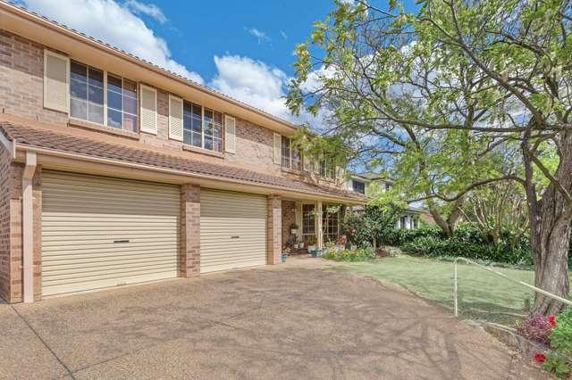 125 Balaclava Road, Marsfield NSW 2122