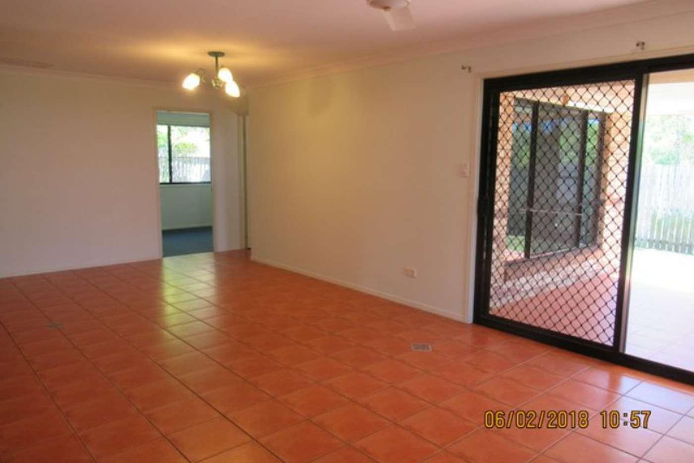 Sixth view of Homely house listing, 8 Yaraan Court, Boyne Island QLD 4680
