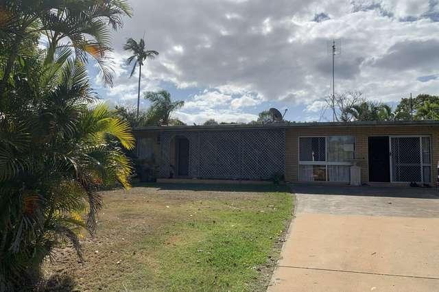 105 Malpas Street, Boyne Island QLD 4680