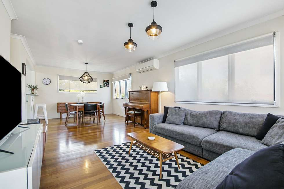 Second view of Homely house listing, 20 Tarooko Street, Manly West QLD 4179