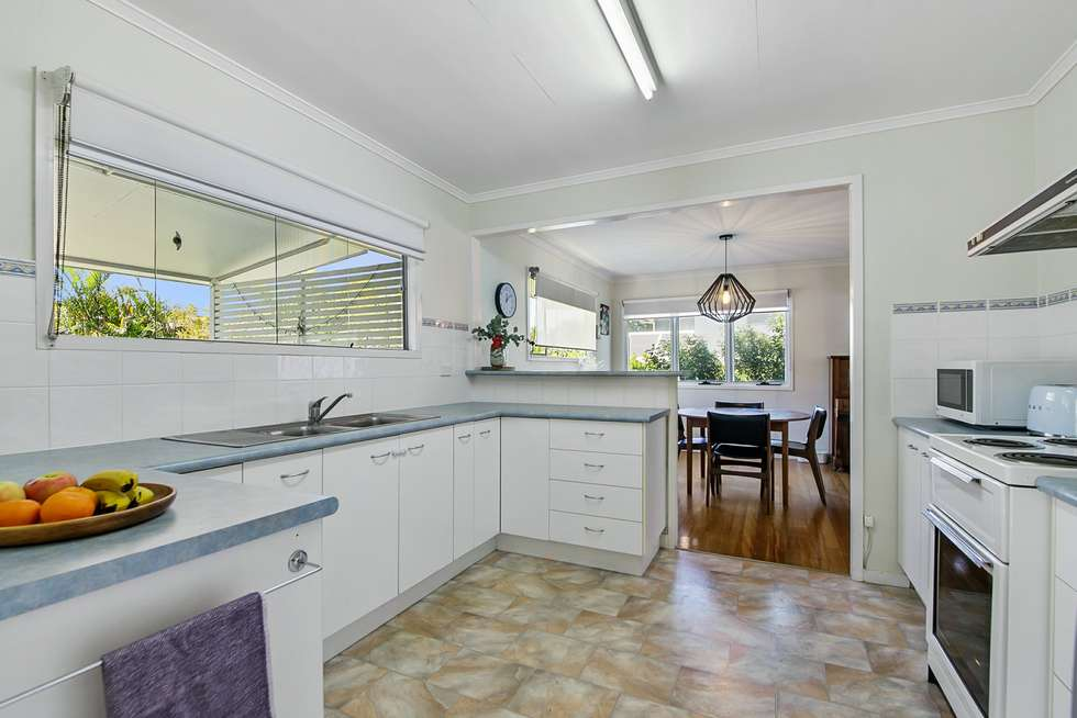 Third view of Homely house listing, 20 Tarooko Street, Manly West QLD 4179