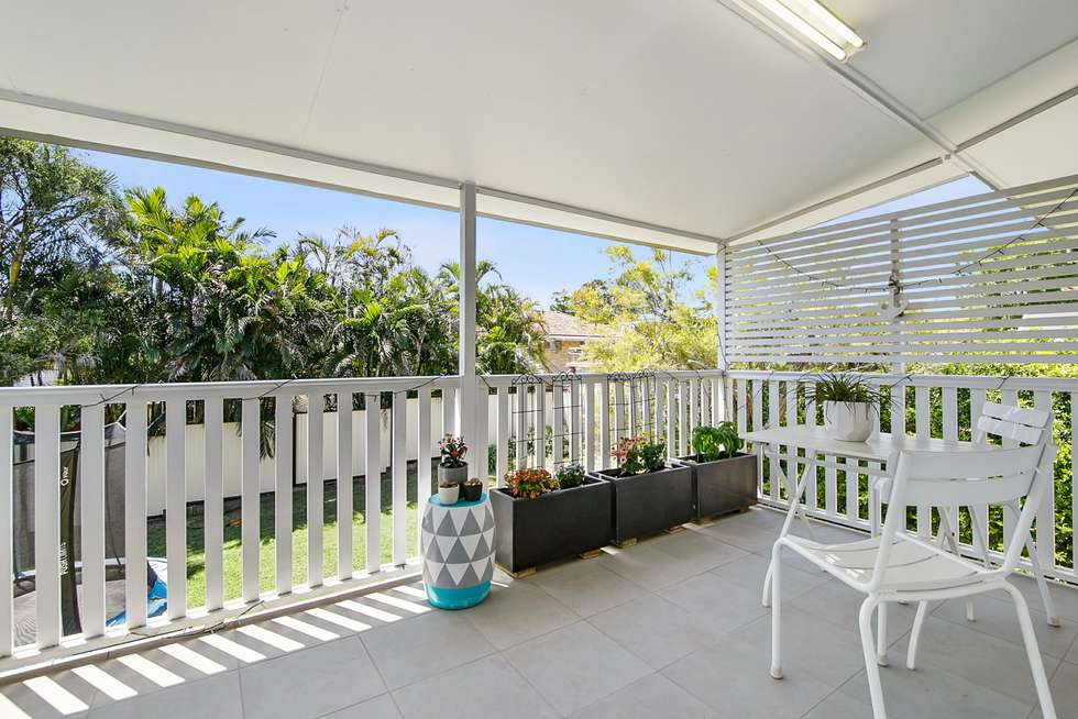 Fourth view of Homely house listing, 20 Tarooko Street, Manly West QLD 4179