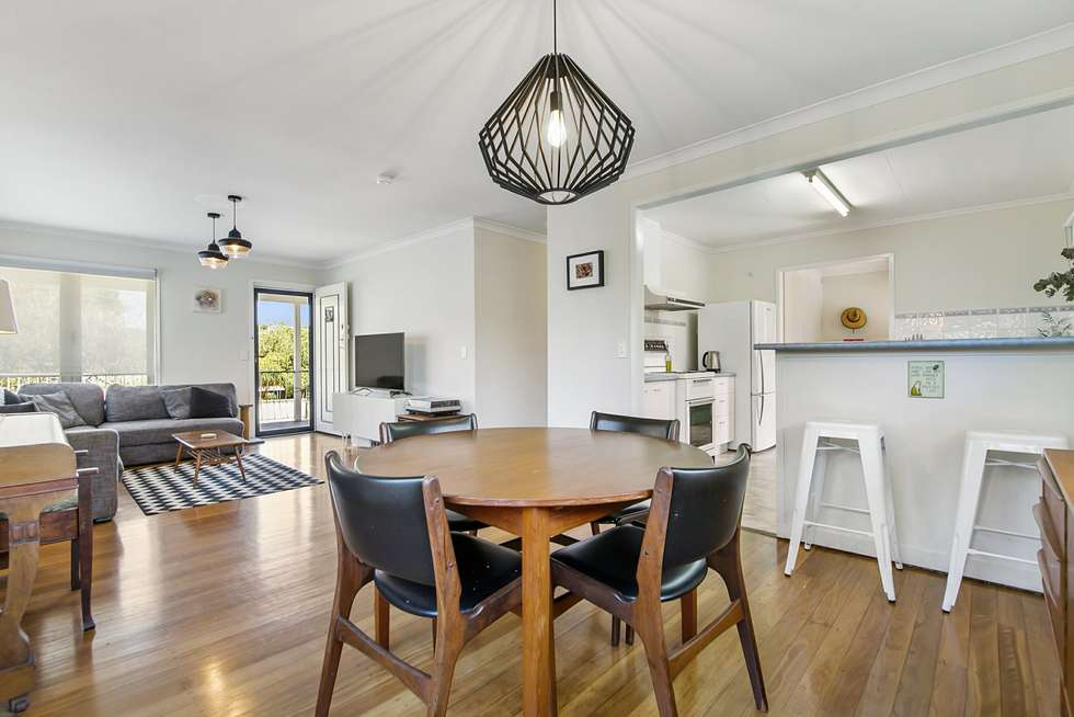 Fifth view of Homely house listing, 20 Tarooko Street, Manly West QLD 4179