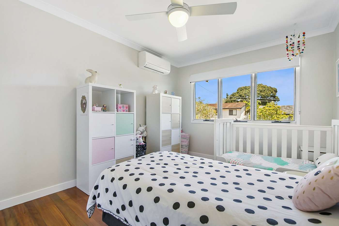 Sixth view of Homely house listing, 20 Tarooko Street, Manly West QLD 4179