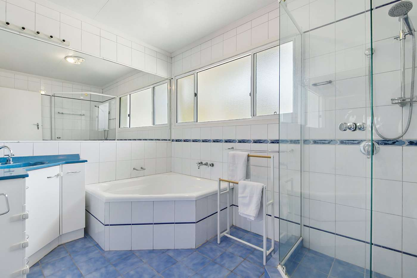 Seventh view of Homely house listing, 20 Tarooko Street, Manly West QLD 4179