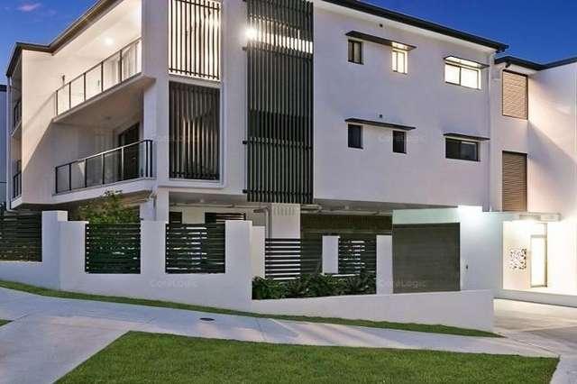 2/74 Gosford Street, Mount Gravatt QLD 4122