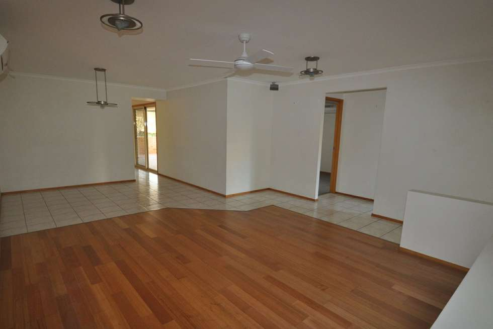 Second view of Homely house listing, 139 Petersen St, Wynnum QLD 4178