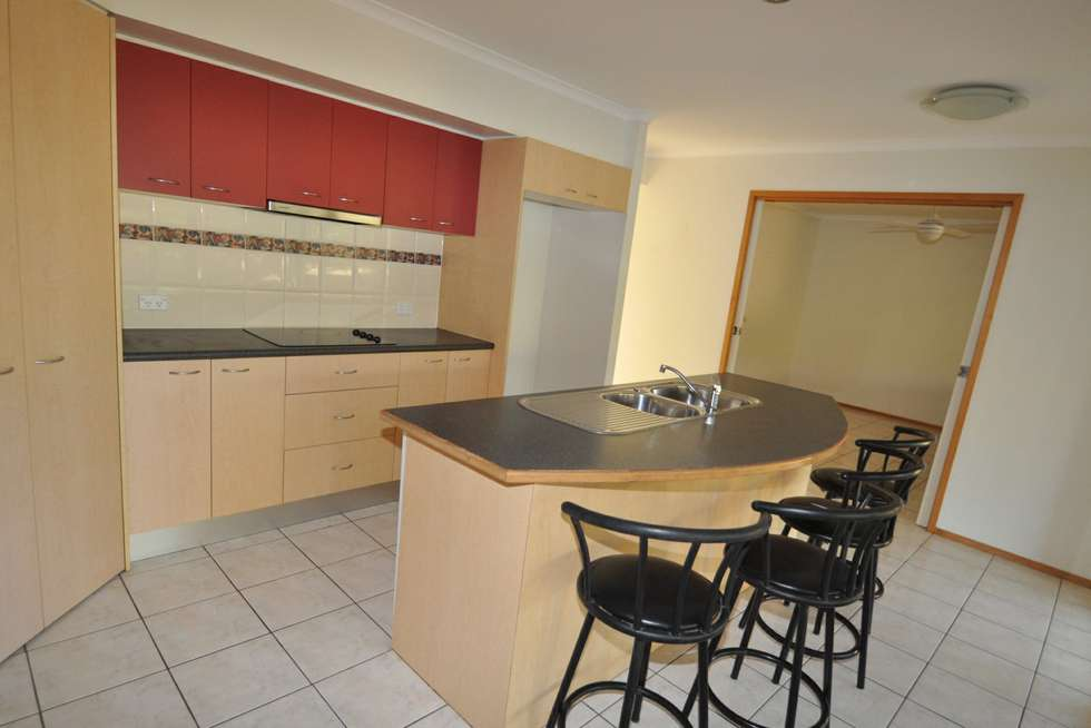Third view of Homely house listing, 139 Petersen St, Wynnum QLD 4178