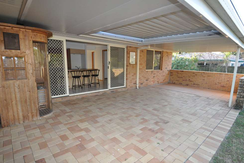 Fourth view of Homely house listing, 139 Petersen St, Wynnum QLD 4178
